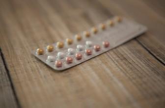 Bezpečný sex II. Poznáte formy dostupnej antikoncepcie?