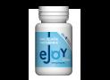 eJoy® LONG – recenzia, postrehy – oddialenie ejakulácie
