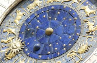 Sex podľa znamení zverokruhu III.